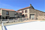 A vendre Pampelonne 810176014 Abc immobilier teyssier