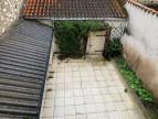 A vendre Carmaux 810176015 Abc immobilier