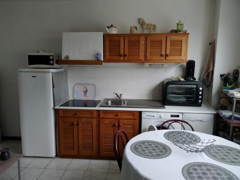 A louer Carmaux 810176018 Abc immobilier
