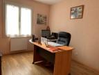 A vendre Valderies 810176026 Abc immobilier teyssier