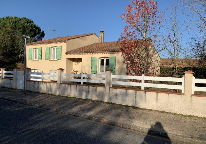 A vendre Valderies 810176026 Abc immobilier