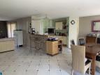 A vendre Carmaux 810176082 Abc immobilier teyssier
