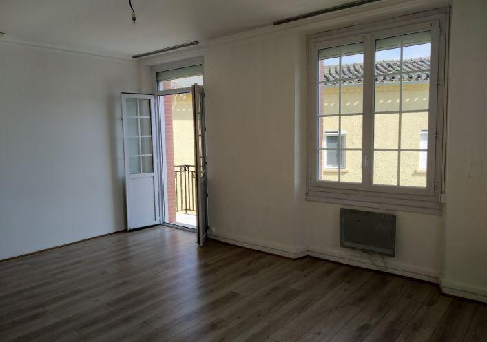 A louer Carmaux 810176129 Abc immobilier