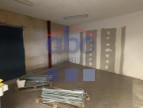 A vendre  Blaye Les Mines   Réf 810176131 - Abc immobilier teyssier