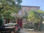 A vendre Sainte Gemme 810176136 Abc immobilier teyssier