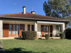 A vendre Carmaux 810176146 Abc immobilier teyssier