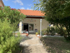 A vendre Blaye Les Mines 810176173 Abc immobilier teyssier