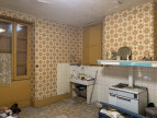 A vendre Carmaux 810176175 Abc immobilier teyssier