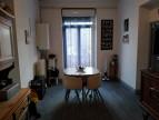 A louer Carmaux 810176211 Abc immobilier teyssier