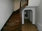 A louer Carmaux 810176223 Abc immobilier teyssier