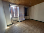 A vendre  Carmaux   Réf 810176465 - Abc immobilier teyssier