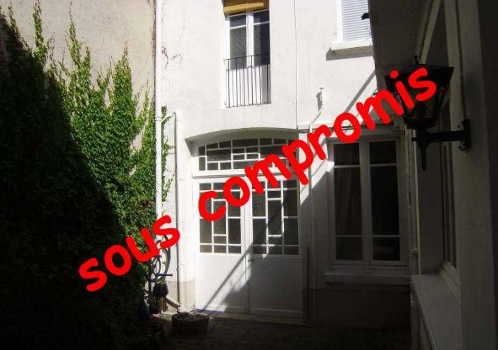 A vendre Carmaux 81017686 Abc immobilier