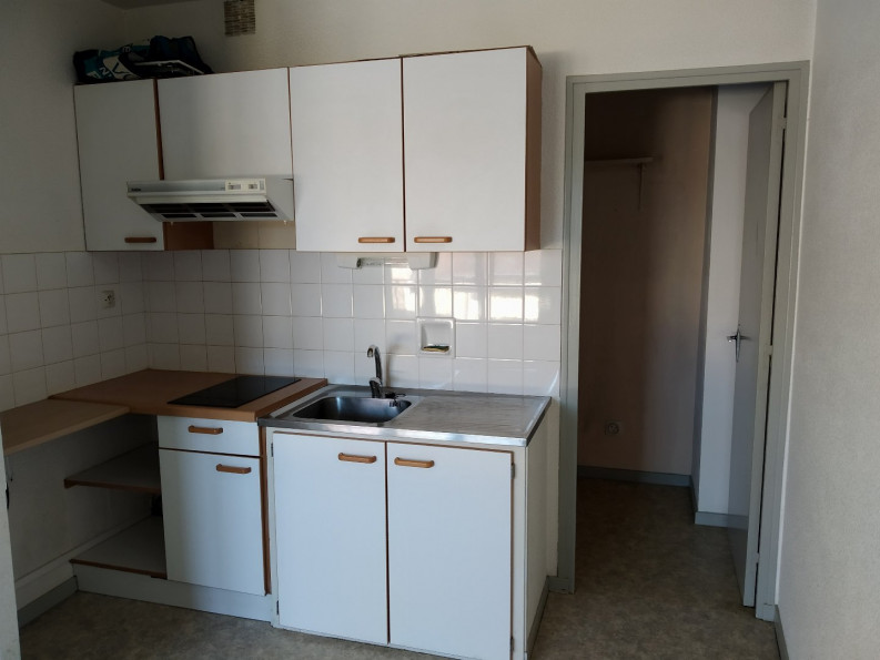 A louer Carmaux 81017694 Abc immobilier