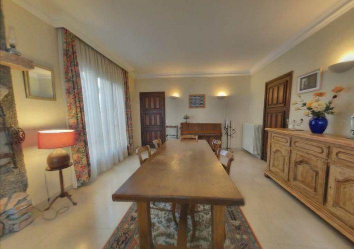 A vendre Castres 81019170 Brusson immobilier