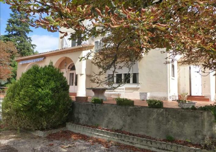 A vendre Labruguiere 81019178 Brusson immobilier