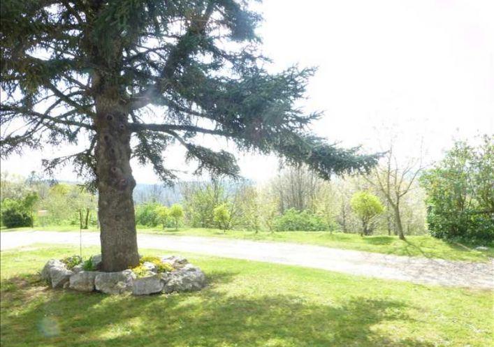 A vendre Lacrouzette 81019217 Brusson immobilier