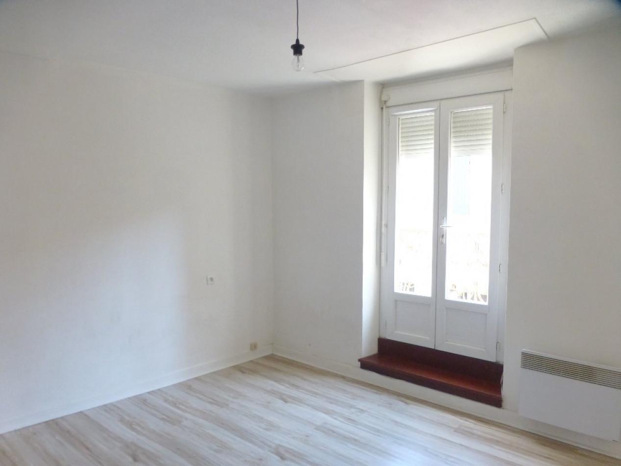A louer Castres 810192217 Brusson immobilier