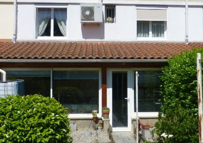 A vendre Castres 81019233 Brusson immobilier