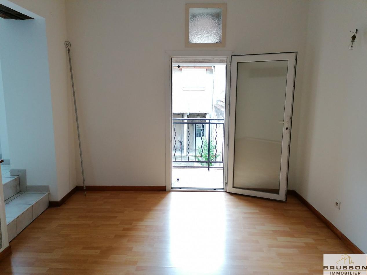 A louer Castres 810192442 Brusson immobilier