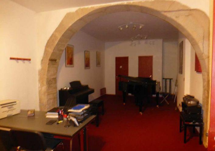 A louer Castres 810192570 Brusson immobilier