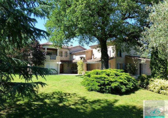 A vendre Burlats 810192637 Brusson immobilier