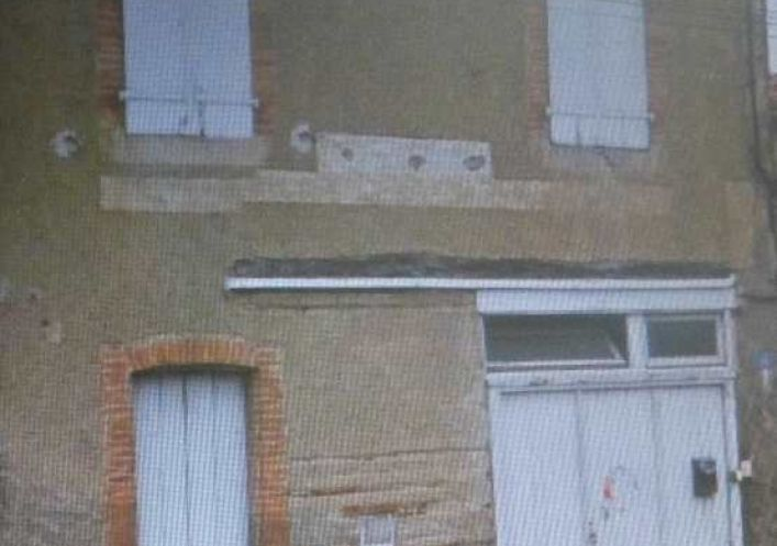 A vendre Soual 810192660 Brusson immobilier