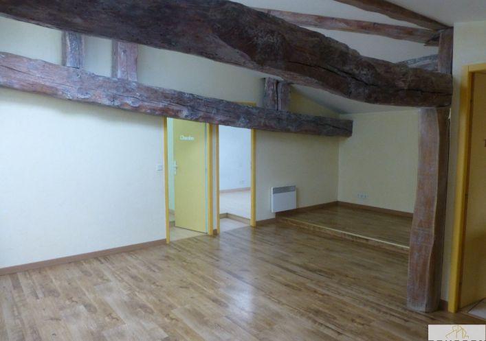 A louer Labruguiere 810192678 Brusson immobilier