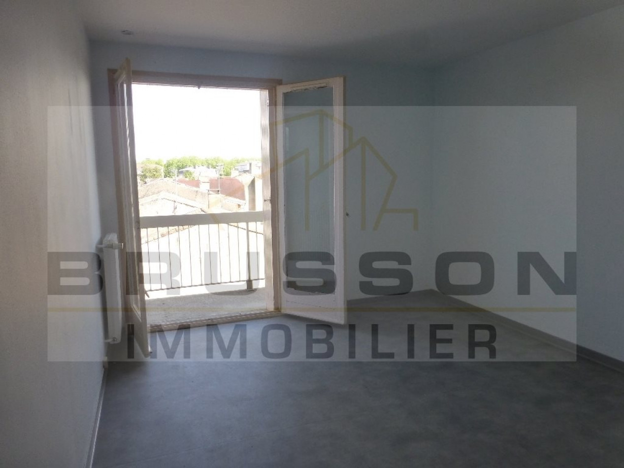 A vendre Castres 810192774 Brusson immobilier