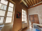 A vendre Castres 810192808 Brusson immobilier