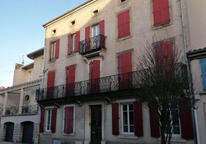 A louer Castres 810192814 Brusson immobilier