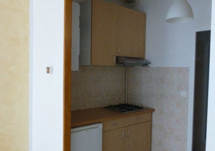 A louer Castres 810192820 Brusson immobilier