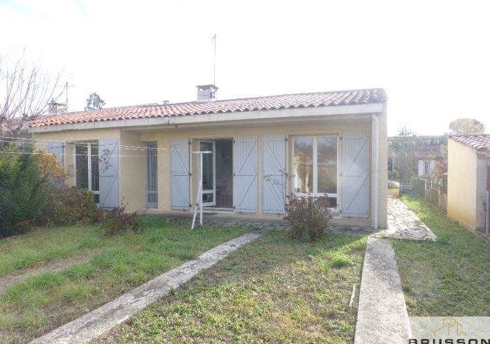 A vendre Castres 810192852 Brusson immobilier