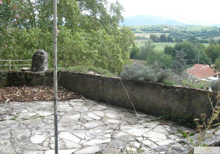 A vendre Viviers Les Montagnes 810192865 Brusson immobilier