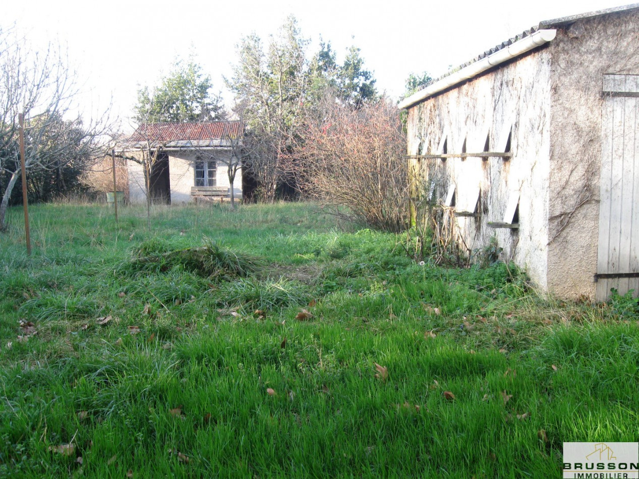 A vendre Labruguiere 810192866 Brusson immobilier