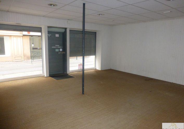 A louer Castres 810192871 Brusson immobilier