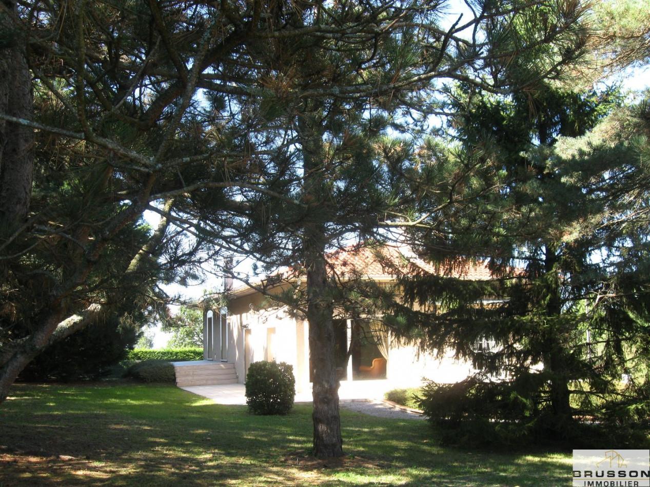 A vendre Labruguiere 810192874 Brusson immobilier