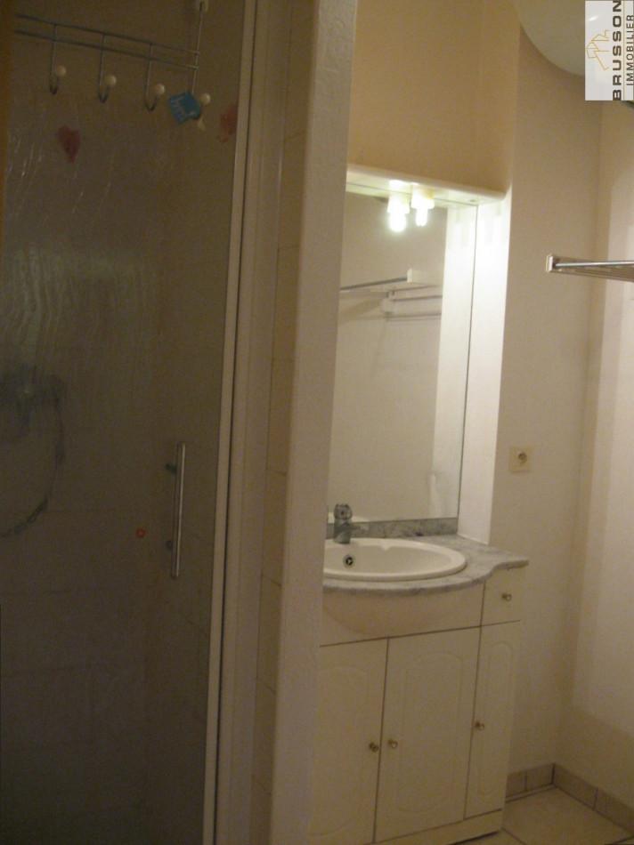 A louer Labruguiere 810192877 Brusson immobilier