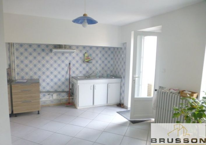 A vendre Castres 810192880 Brusson immobilier