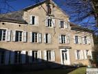 A vendre Montredon Labessonnie 810192888 Brusson immobilier