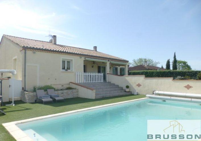 A vendre Saix 810192907 Brusson immobilier