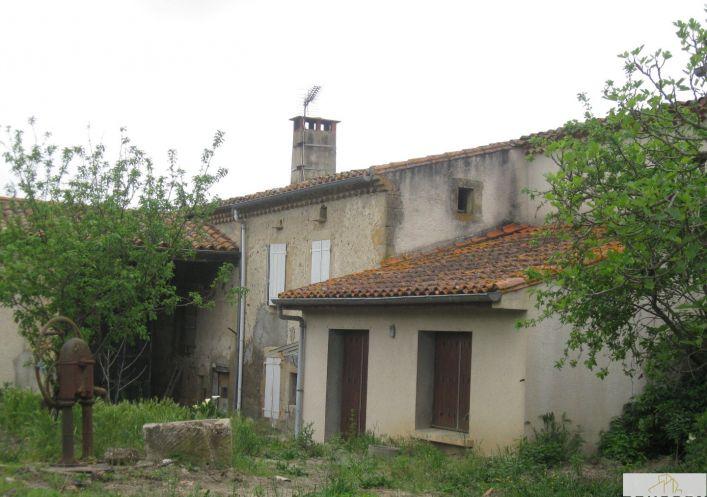 A vendre Labruguiere 810192909 Brusson immobilier