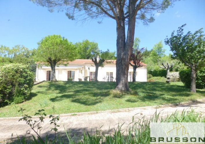 A vendre Castres 810192910 Brusson immobilier