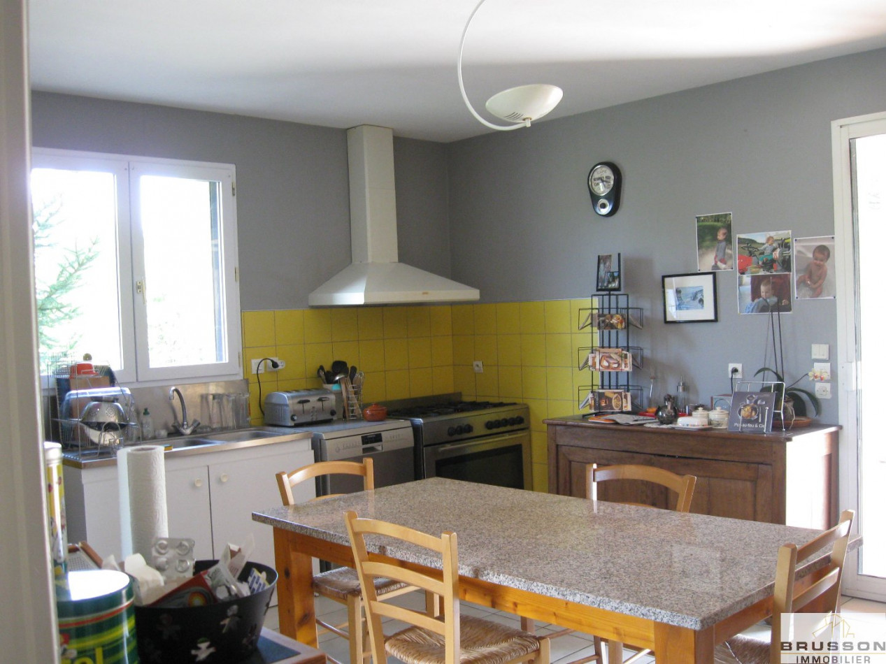 A vendre Aiguefonde 810192914 Brusson immobilier