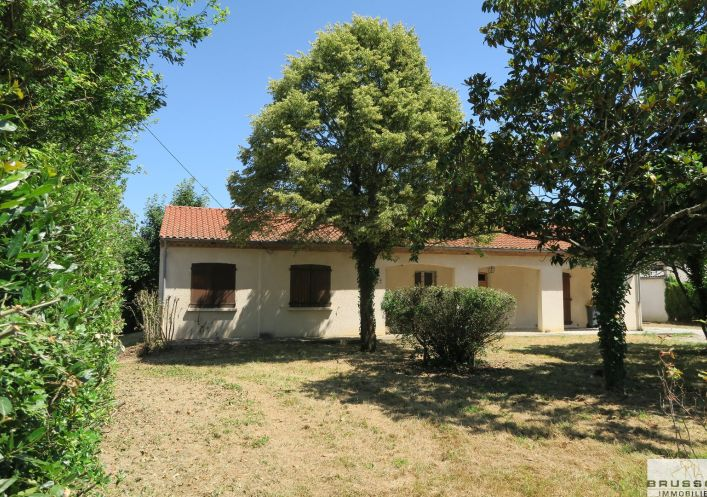 A vendre Castres 810192924 Brusson immobilier