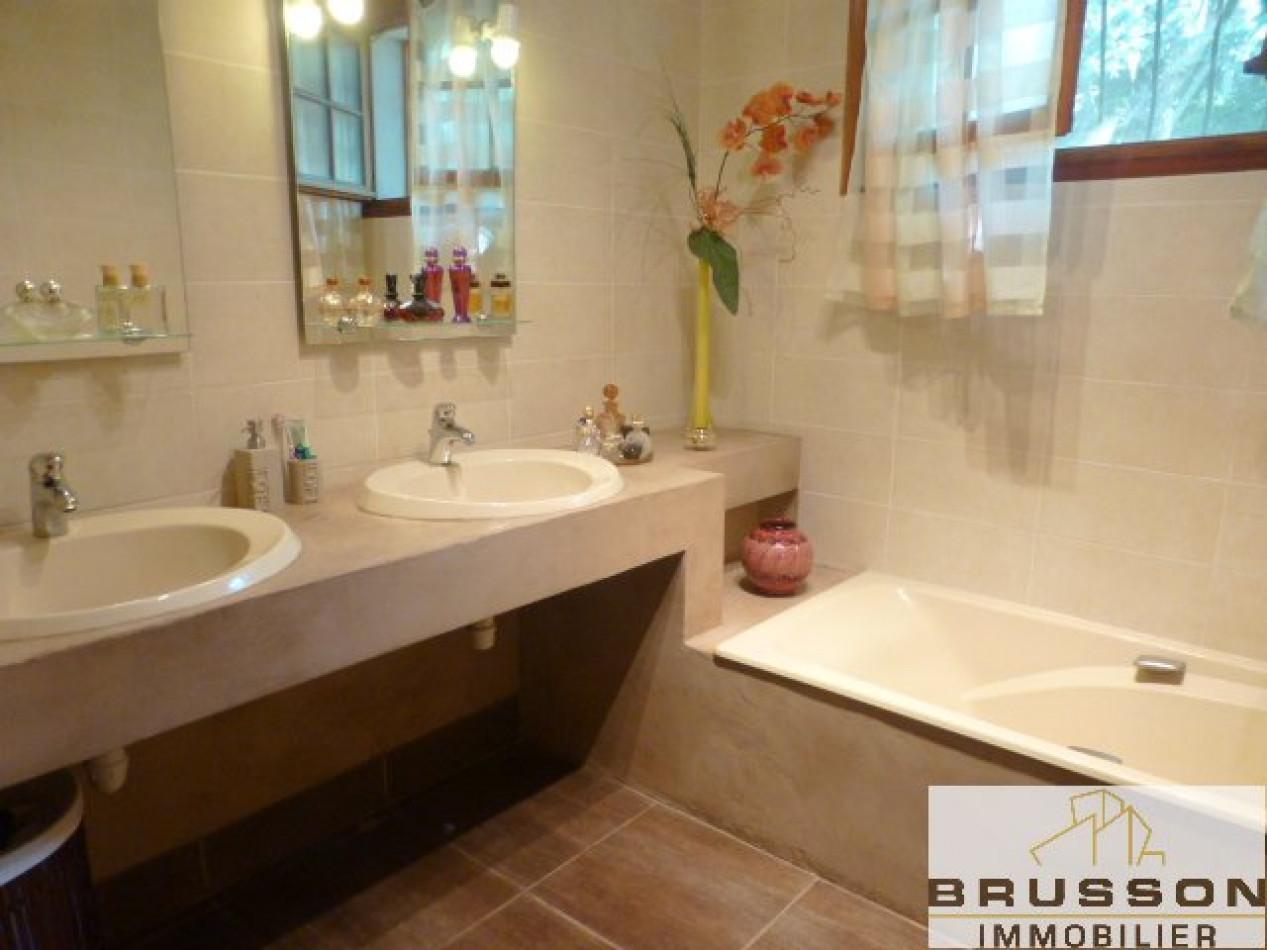A vendre Saix 810192957 Brusson immobilier
