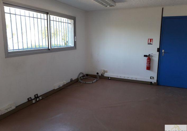 A louer Castres 81019295 Brusson immobilier