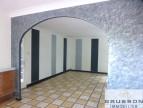 A vendre Roquecourbe 810192970 Brusson immobilier