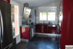 A vendre Labruguiere 810192978 Brusson immobilier