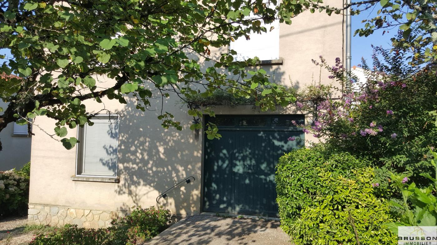 A vendre Roquecourbe 810192980 Brusson immobilier