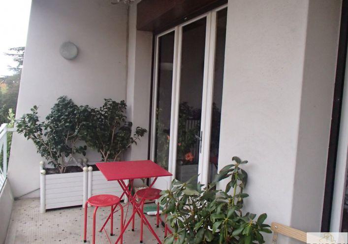 A vendre Castres 810192990 Brusson immobilier